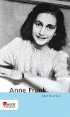 Anne Frank (eBook, ePUB)