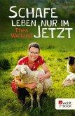 Schafe leben nur im Jetzt (eBook, ePUB)