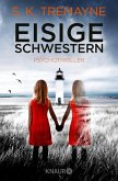 Eisige Schwestern (eBook, ePUB)