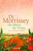 Die Blüten der Wüste (eBook, ePUB)