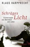 Schräges Licht (eBook, ePUB)