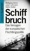 Schiffbruch (eBook, ePUB)