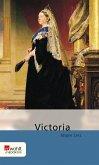 Victoria (eBook, ePUB)