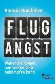 Flugangst (eBook, ePUB)