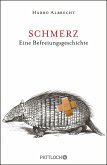 Schmerz (eBook, ePUB)