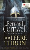 Der leere Thron / Uhtred Bd.8 (eBook, ePUB)