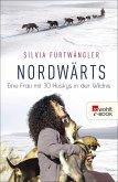 Nordwärts (eBook, ePUB)