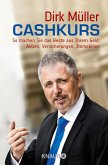 Cashkurs (eBook, ePUB)
