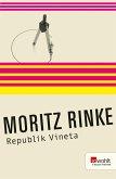 Republik Vineta (eBook, ePUB)