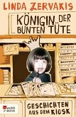 Königin der Bunten Tüte (eBook, ePUB)