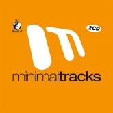 Minimal Tracks