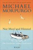 Nur Meer und Himmel (eBook, ePUB)