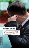 Zwanzig/11 (Mängelexemplar)