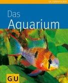 Das Aquarium (Mängelexemplar)