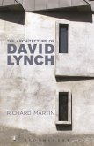 The Architecture of David Lynch (eBook, PDF)