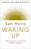 Waking Up (eBook, ePUB)