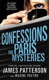 Confessions: The Paris Mysteries (eBook, ePUB)