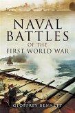 Naval Battles of the First World War (eBook, ePUB)
