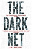 The Dark Net (eBook, ePUB)