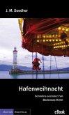 Hafenweihnacht (eBook, ePUB)