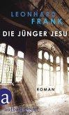 Die Jünger Jesu (eBook, ePUB)