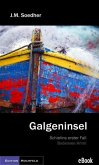 Galgeninsel (eBook, ePUB)