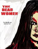 The Dead Women - Horrorschocker - Slasher (eBook, ePUB)