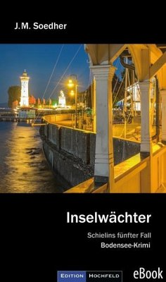 Inselwachter