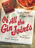 Of All the Gin Joints (eBook, ePUB)