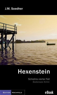 Hexenstein