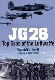JG26 (eBook, ePUB)