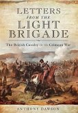 Letters from the Light Brigade (eBook, PDF)