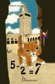 5 – 2 = 7 (eBook, ePUB)