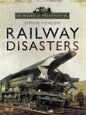Railway Disasters (eBook, ePUB)