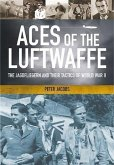 Aces of the Luftwaffe (eBook, PDF)