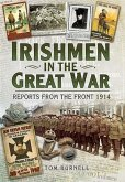 Irishmen in the Great War (eBook, ePUB)