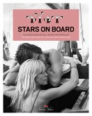 Stars on board (eBook, PDF)