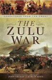 Zulu War (eBook, PDF)