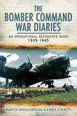 Bomber Command War Diaries (eBook, ePUB)
