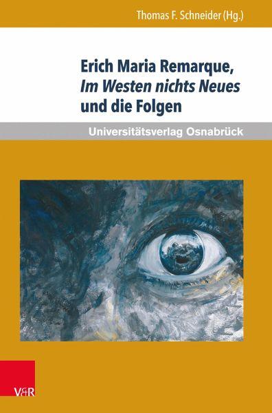 Im Westen Nichts Neues Ebook