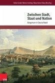 Zwischen Stadt, Staat und Nation (eBook, PDF)