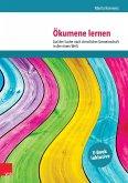 Ökumene Lernen (eBook, PDF)