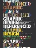 Graphic Design, Referenced (eBook, PDF)