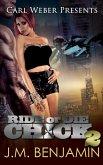 Carl Weber Presents Ride or Die Chick 2 (eBook, ePUB)