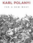For a New West (eBook, PDF)