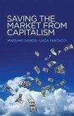 Saving the Market from Capitalism (eBook, ePUB)