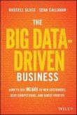 The Big Data-Driven Business (eBook, ePUB)