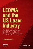 LEOMA and the US Laser Industry (eBook, ePUB)