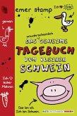 Das unwahrscheinlich geheime Tagebuch vom kleinen Schwein (eBook, ePUB)