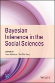 Bayesian Inference in the Social Sciences (eBook, ePUB)